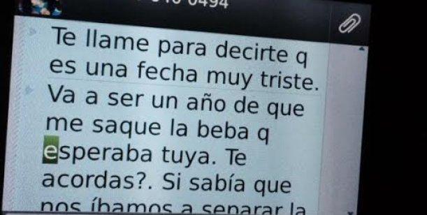 Rocío-Oliva-mensaje