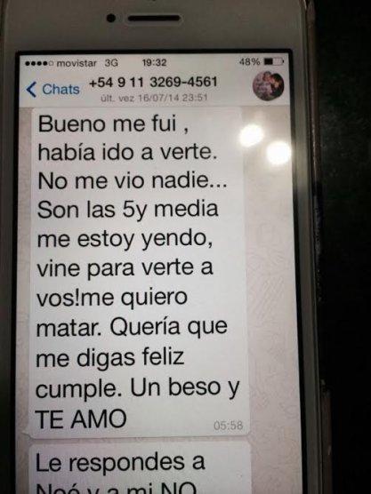 Rocío-Oliva-mensaje3