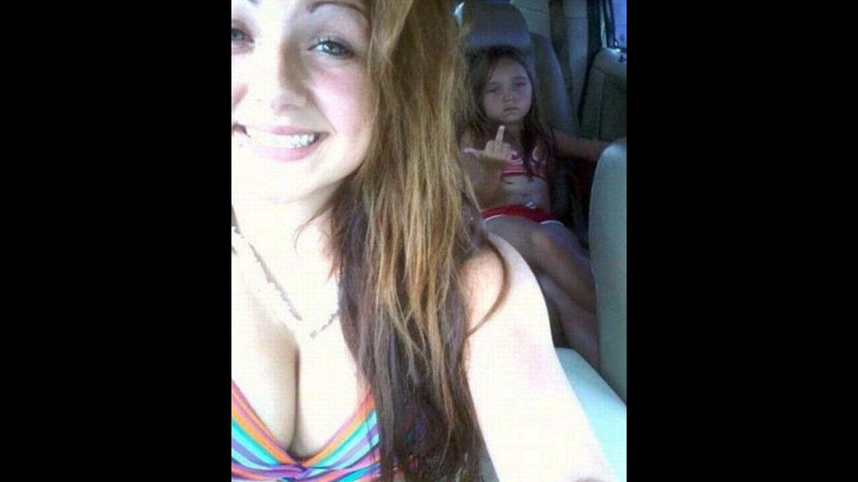 selfie 04