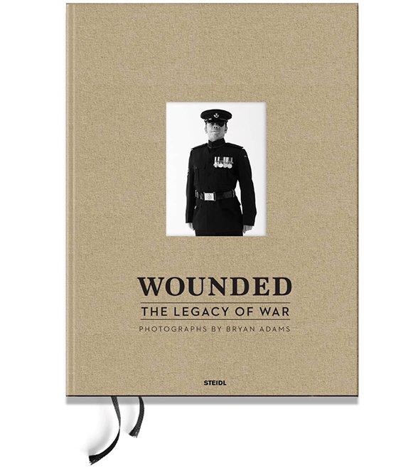 soldados-heridos14