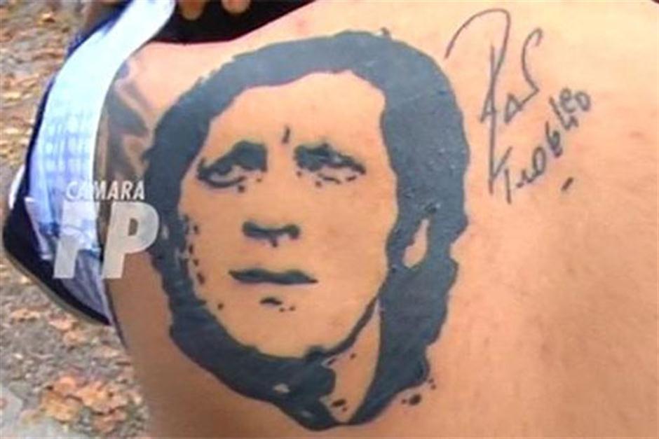 tatuajes futbol10