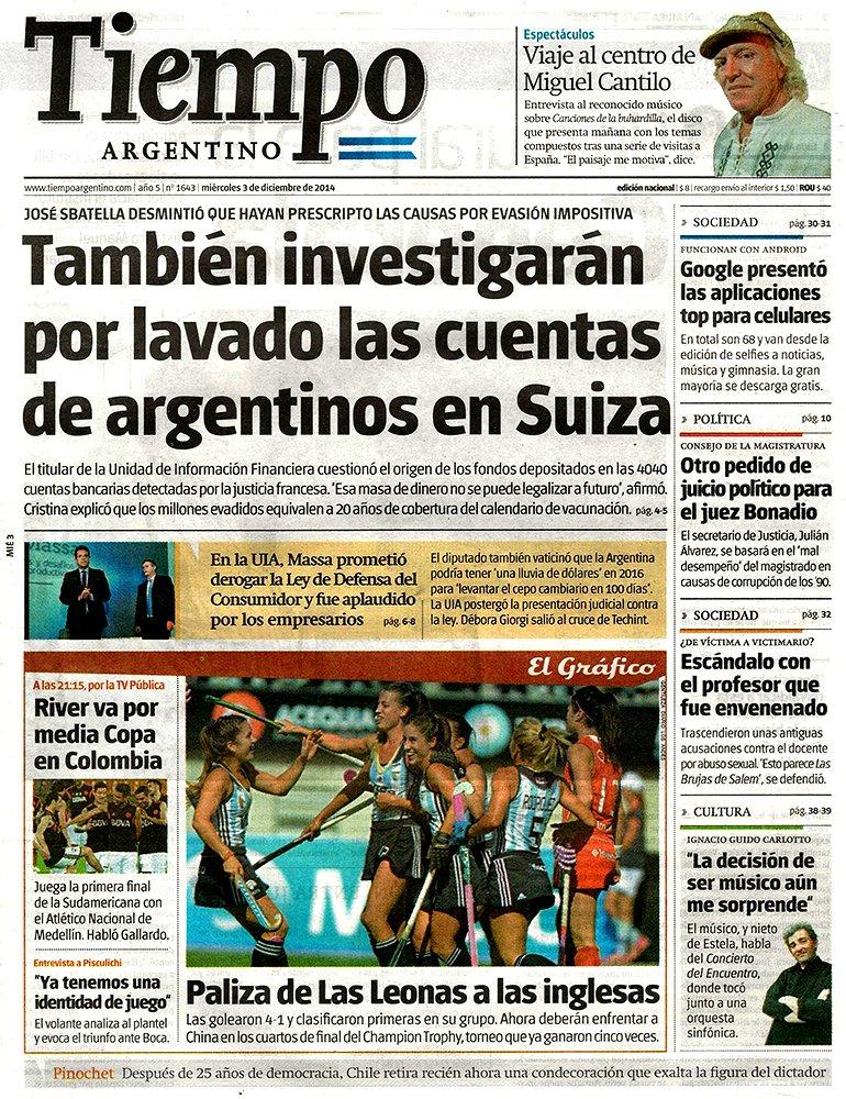 tiempo-argentino-2014-12-03