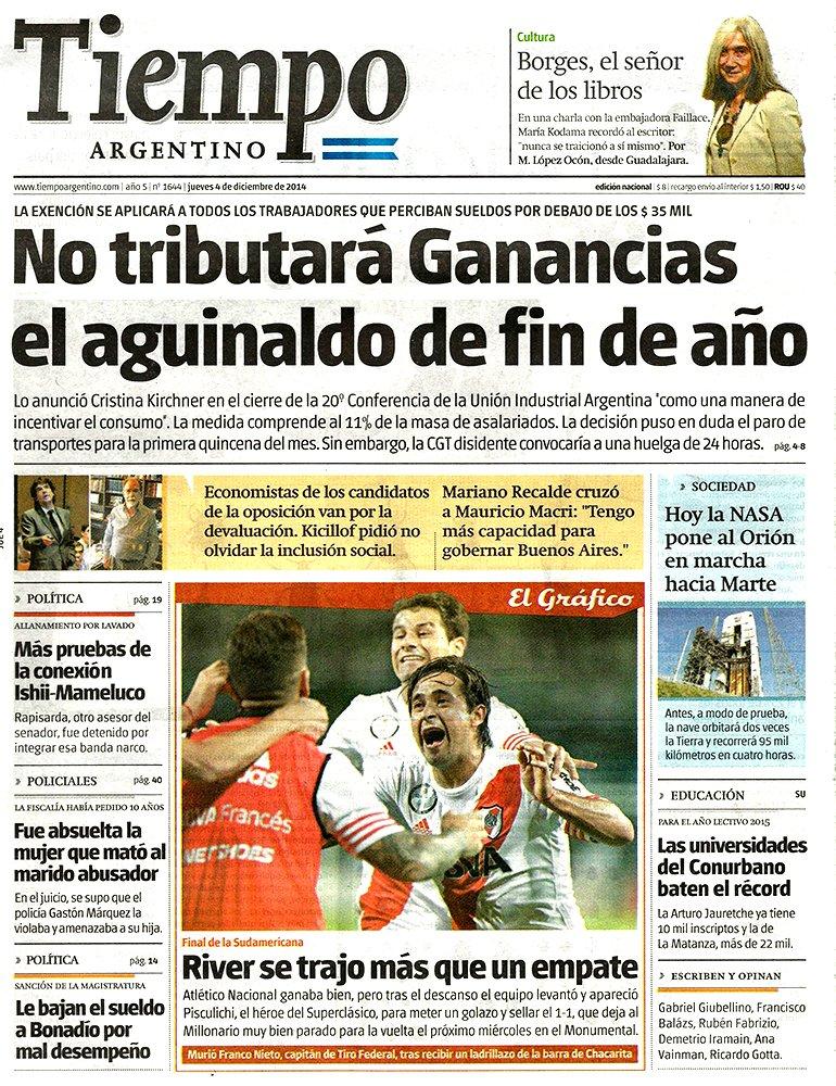 tiempo-argentino-2014-12-04
