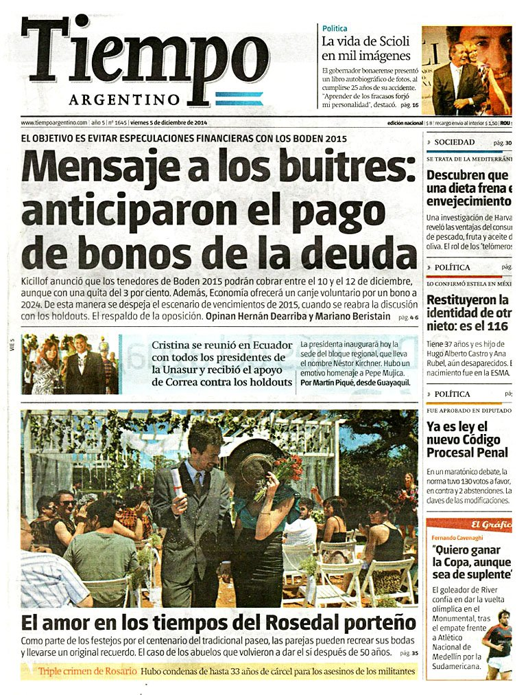 tiempo-argentino-2014-12-05