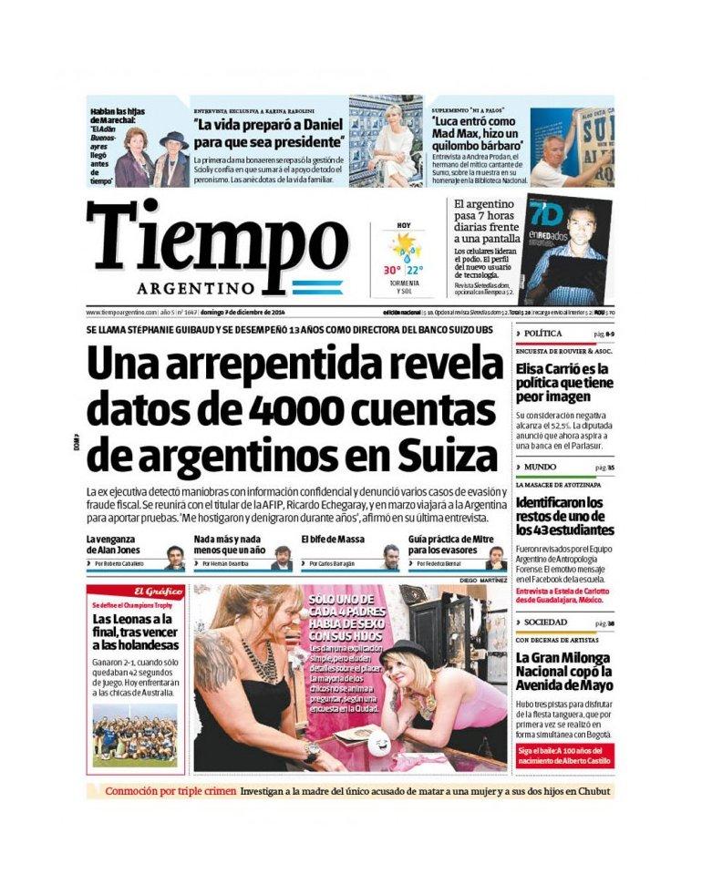 tiempo-argentino-2014-12-07