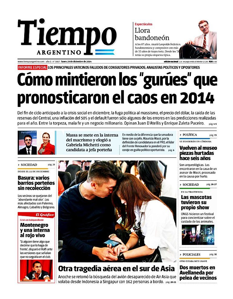 tiempo-argentino-2014-12-29