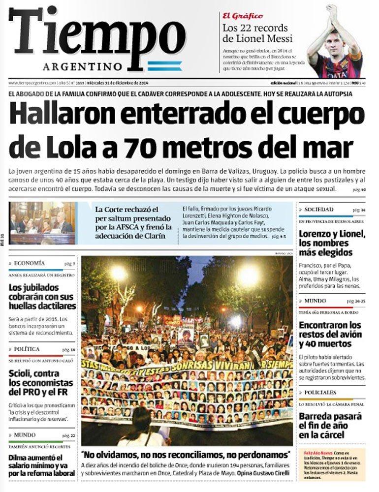 tiempo-argentino-2014-12-31