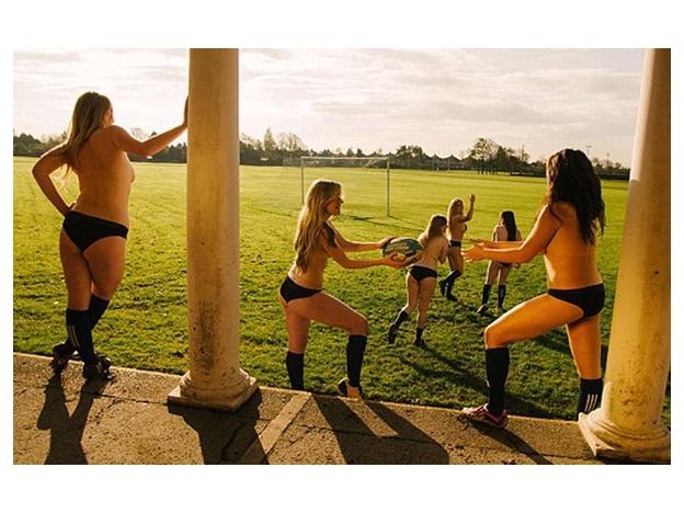 01-05-rugby01.jpg_274898881