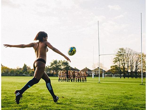 01-05-rugby05.jpg_274898881