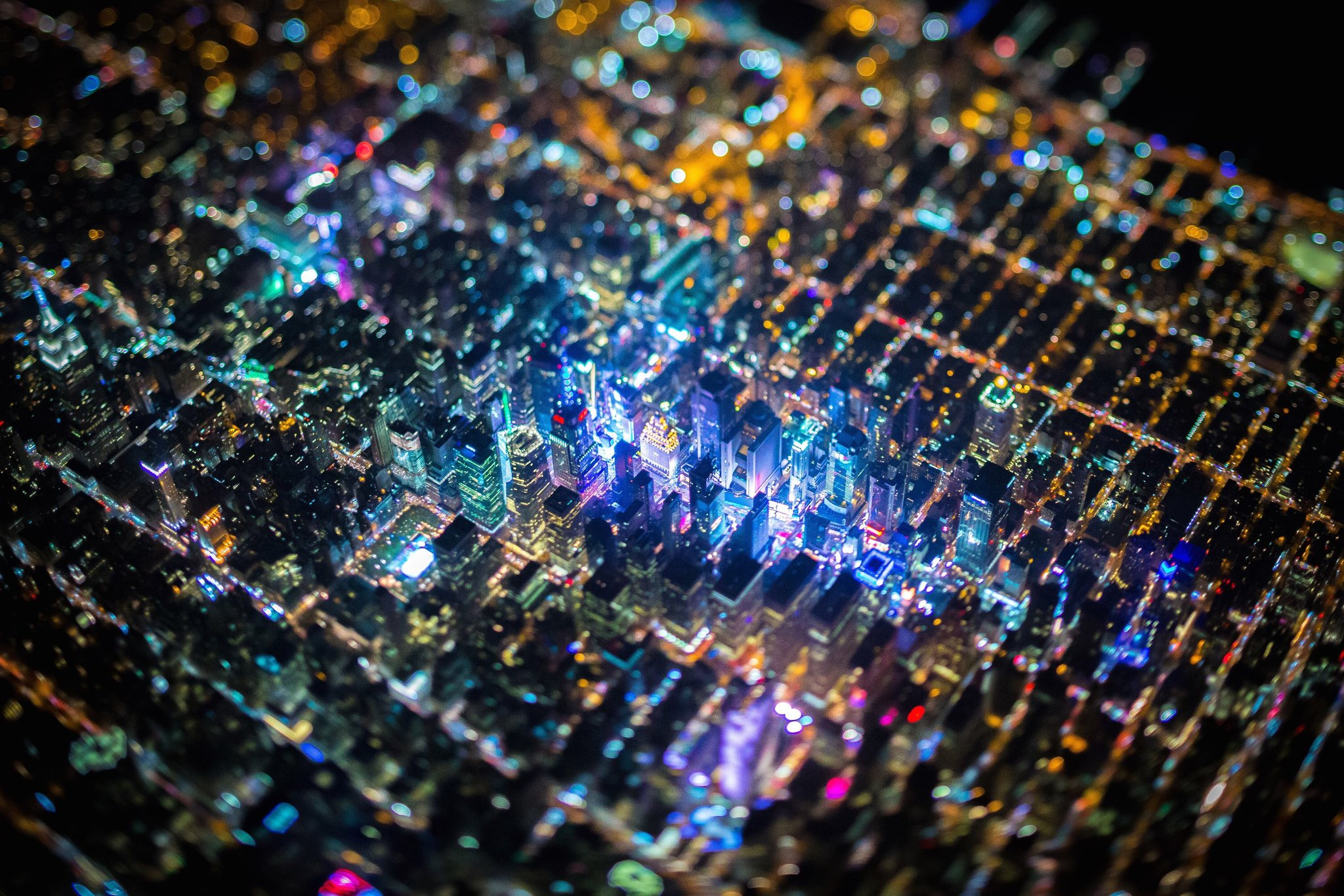 aerial-photos-new-york-city-vincent-laforet