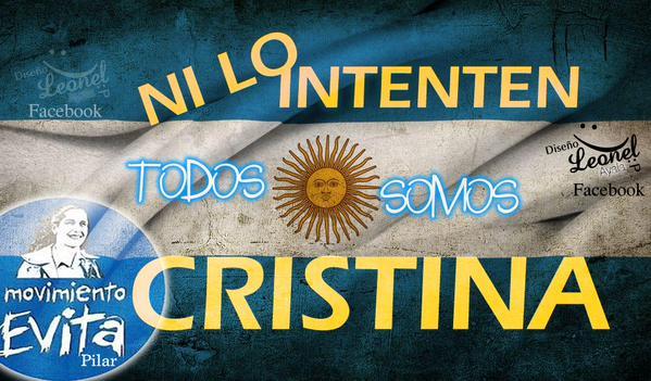 afiches-cristina