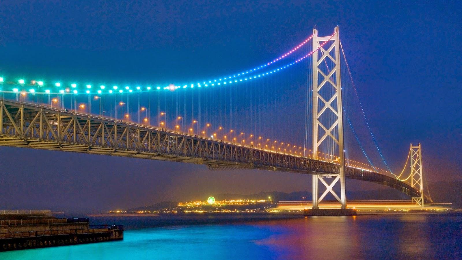 Akashi-Kaikyo-Bridge-Japan1