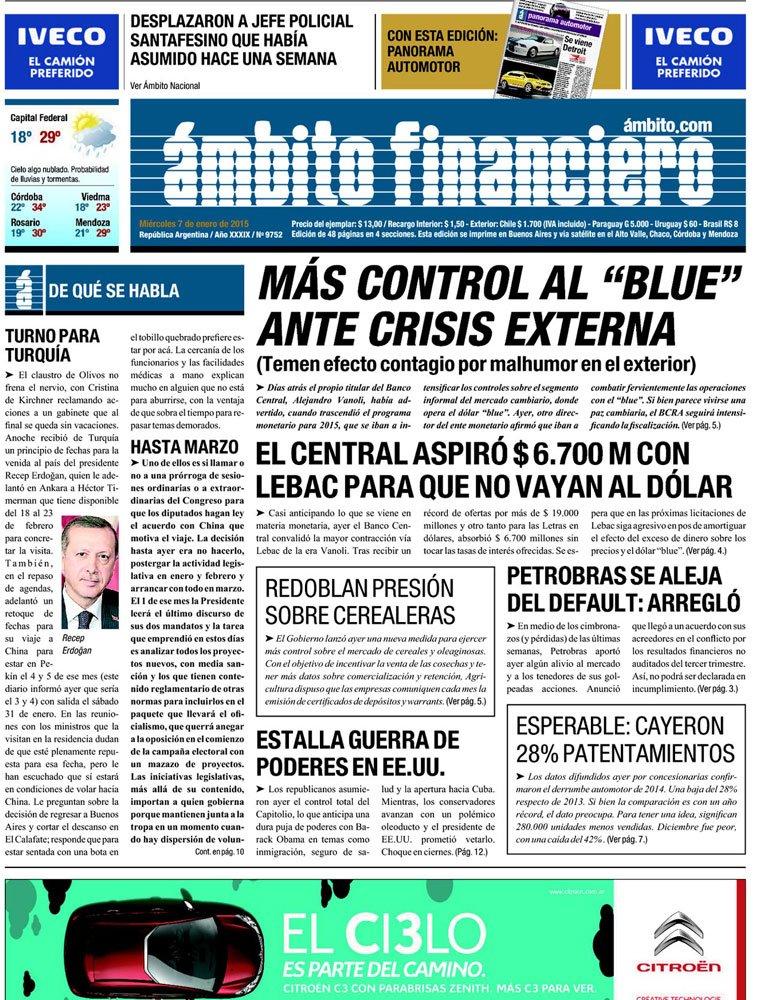 ambito-financiero-2015-01-07