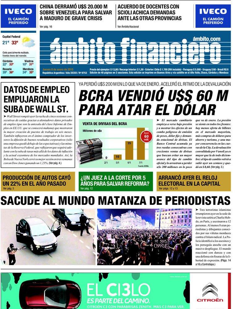 ambito-financiero-2015-01-08