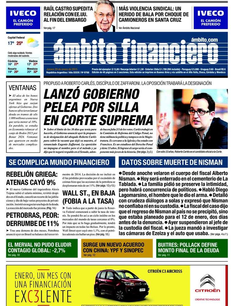 ambito-financiero-2015-01-29.jpg