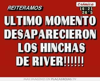boca river cargadas (12)