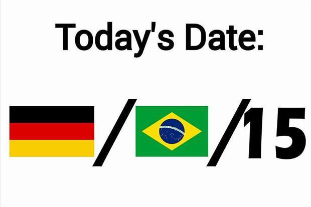 brasil-alemania1