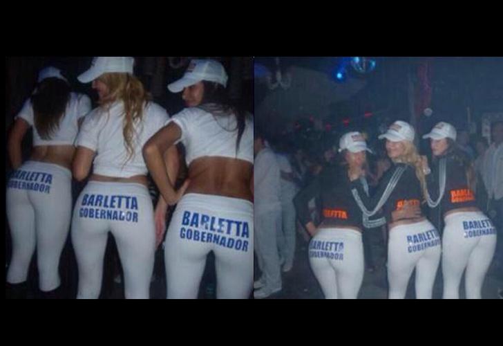 Campaña Barletta 1