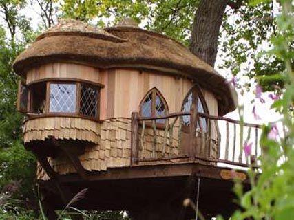 Casas En Los Arboles Elegant Casas En Los Arboles With Casas En Los - Casas-en-los-arboles