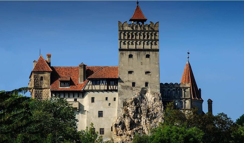 castillo-bram-stocker12