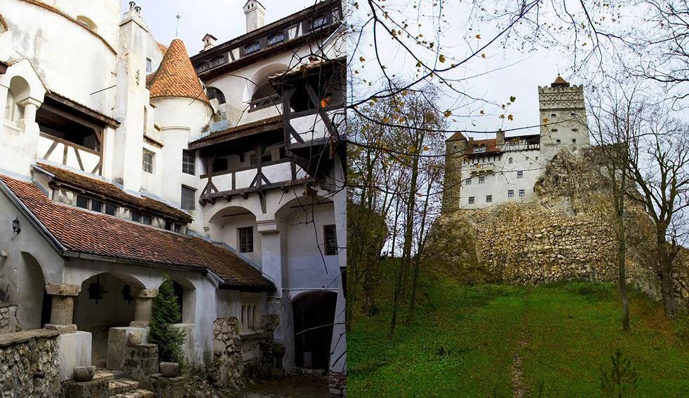 castillo-bram-stocker2