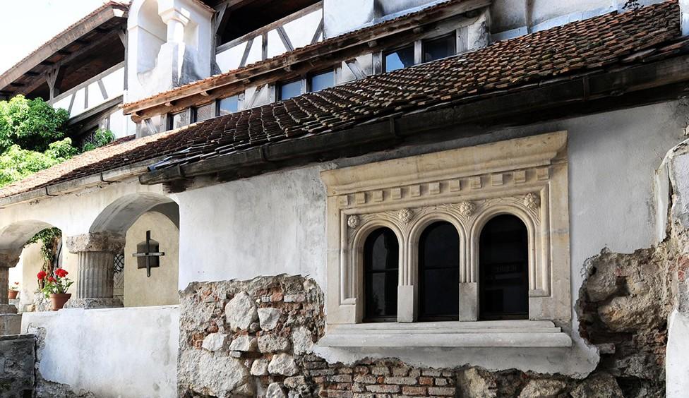 castillo-bram-stocker3