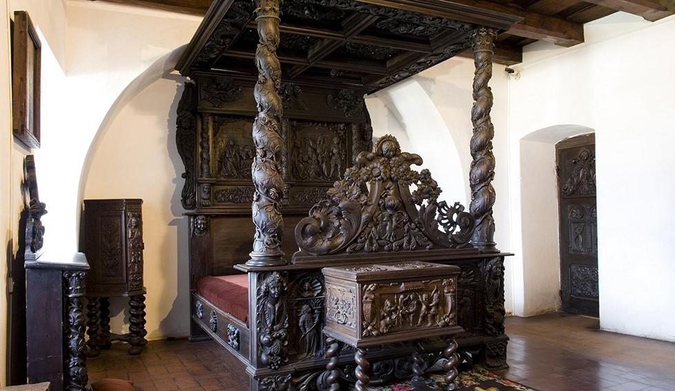 castillo-bram-stocker9