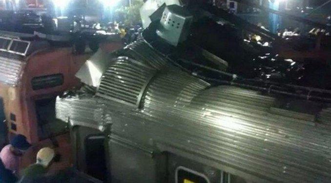 choque_trenes_rio_de_janeiro1