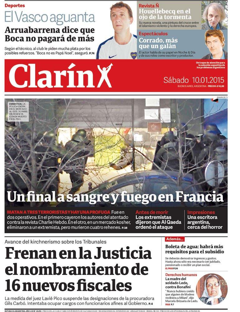 clarin-2015-01-10