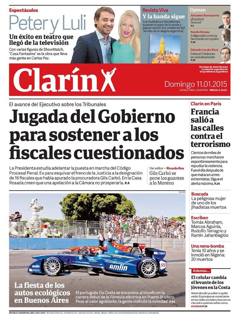 clarin-2015-01-11
