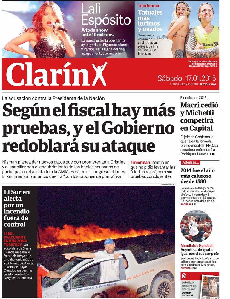 clarin-2015-01-17