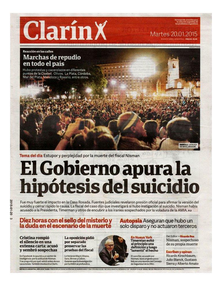 clarin-2015-01-20