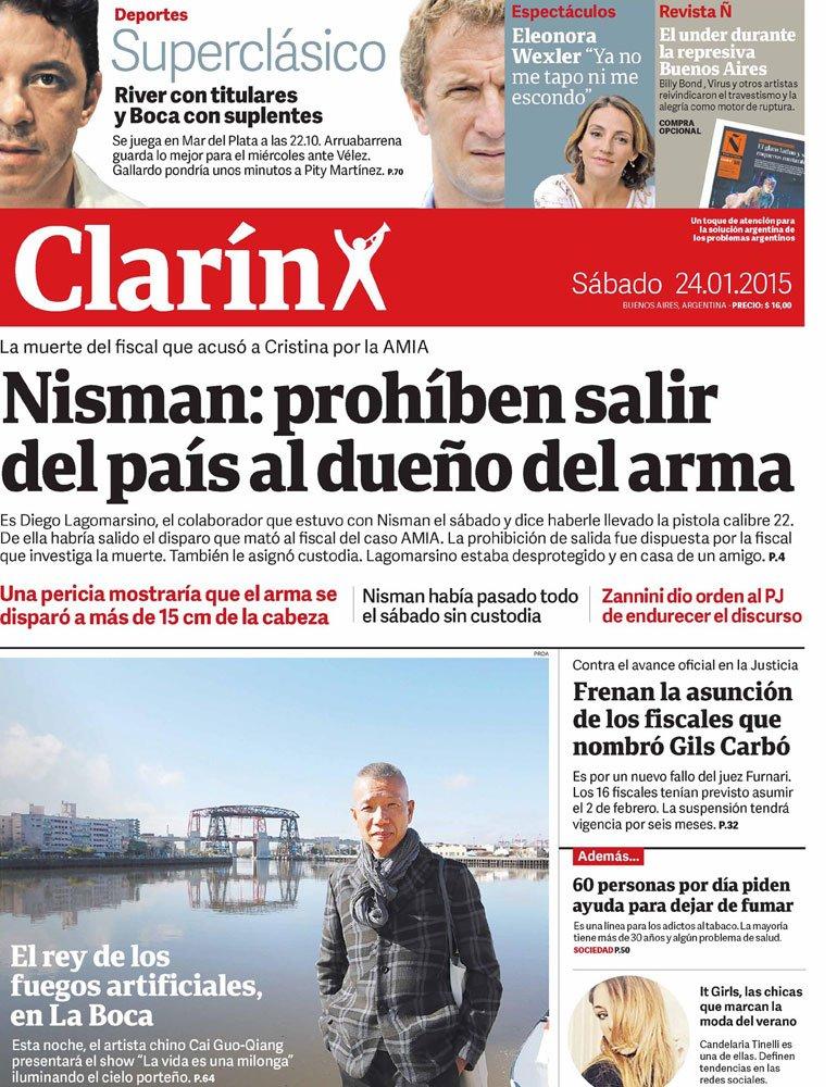 clarin-2015-01-24