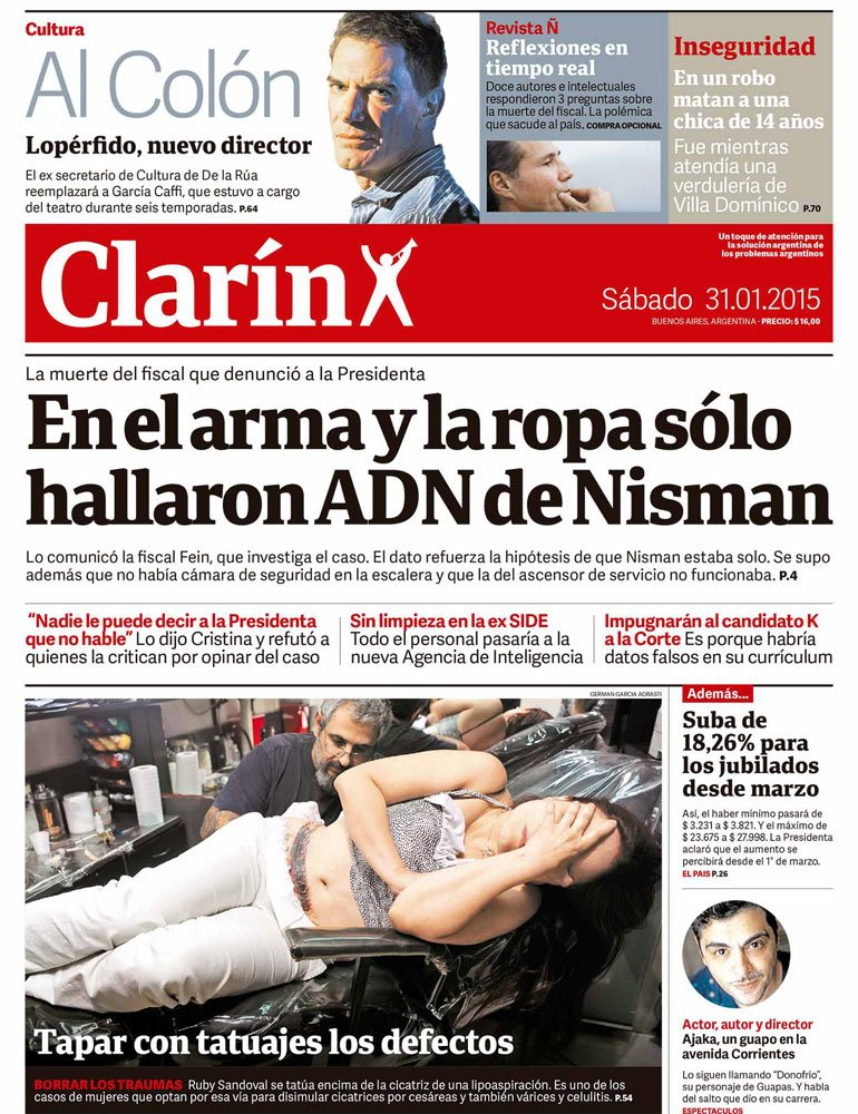 clarin-2015-01-31.jpg