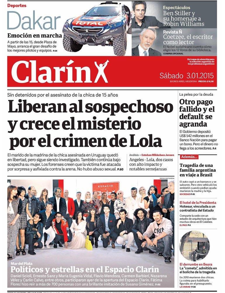 clarin-2015-03-01