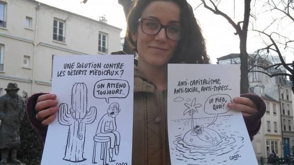 coco-atentado-francia