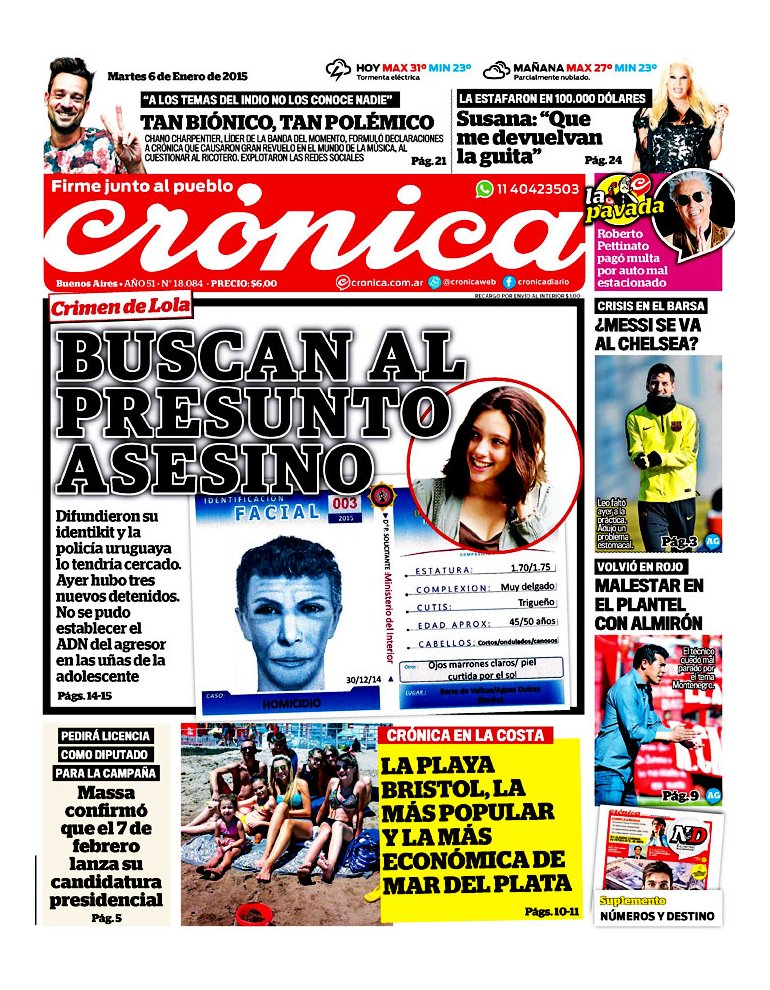 cronica-2015-01-06