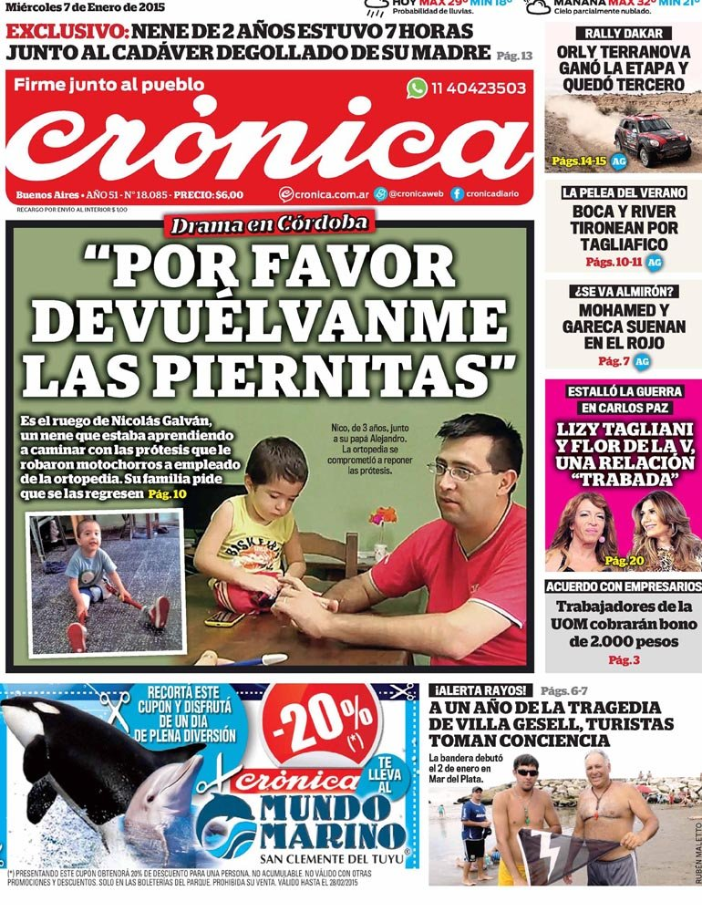 cronica-2015-01-07