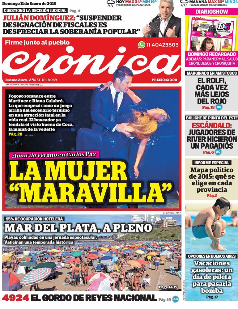 cronica-2015-01-11