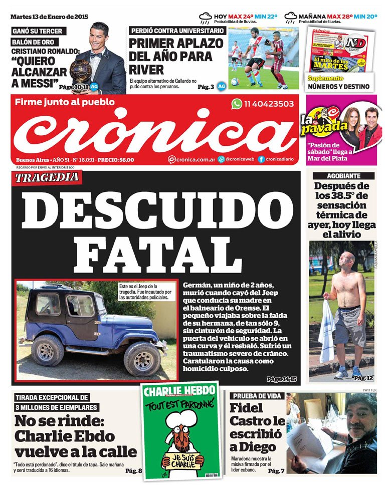 cronica-2015-01-13