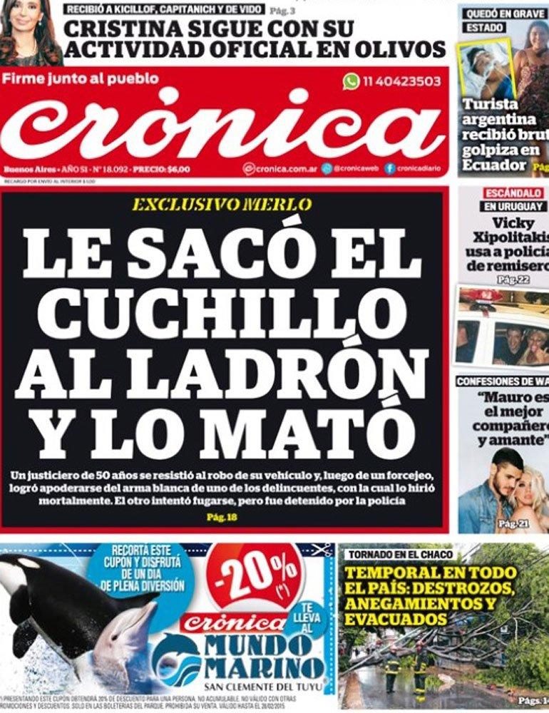 cronica-2015-01-14