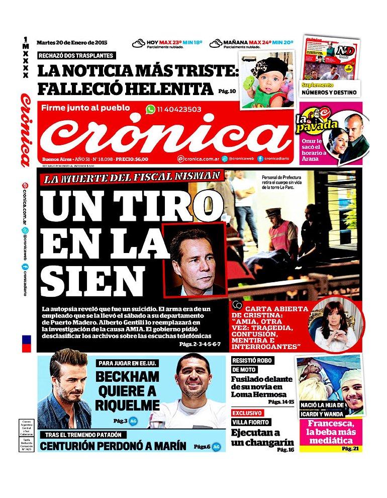 cronica-2015-01-20