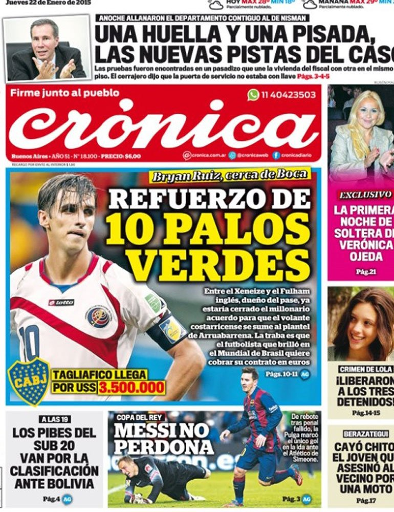 cronica-2015-01-22