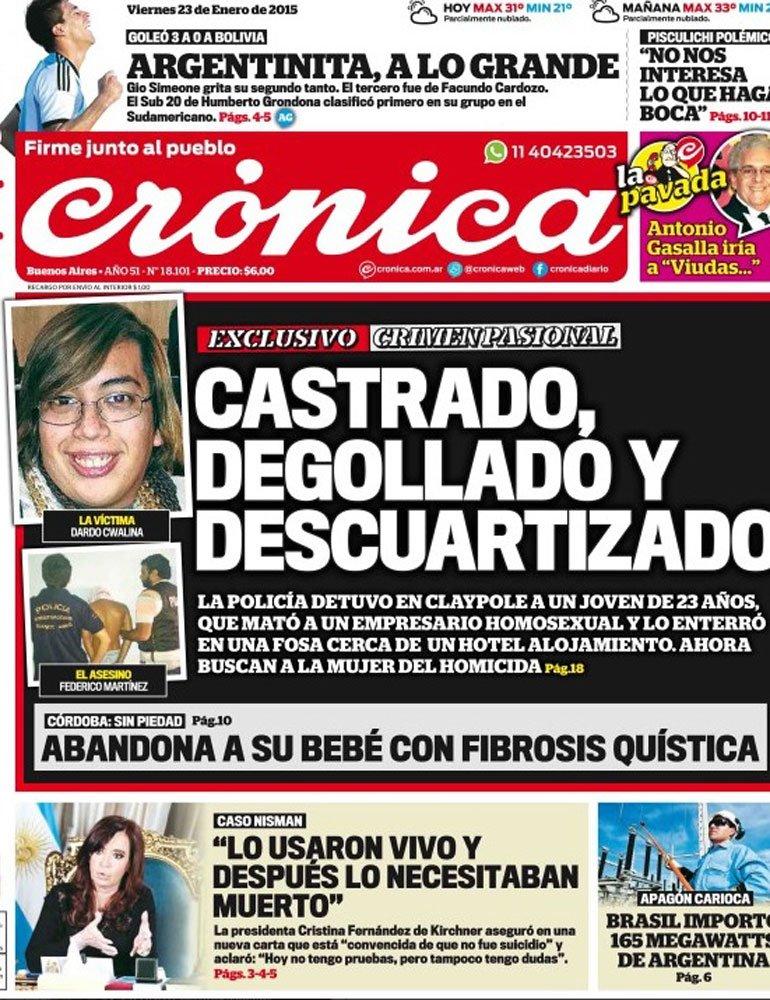 cronica-2015-01-23