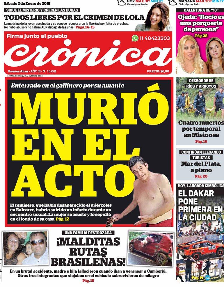 cronica-2015-03-01