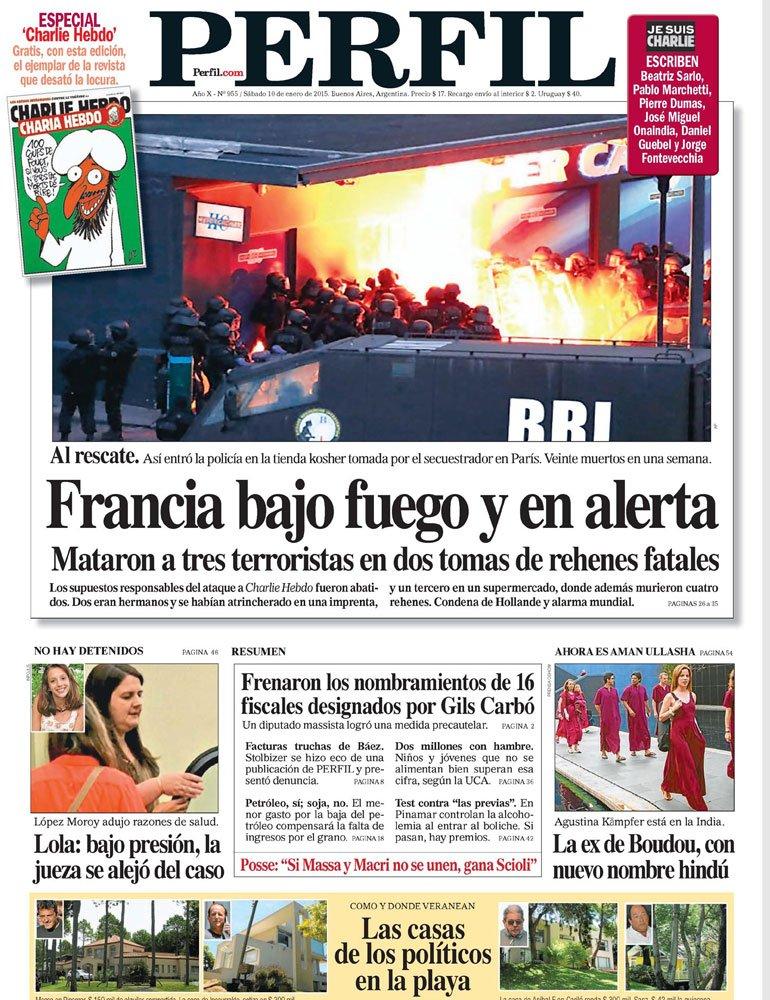 diario-perfil-2015-01-10