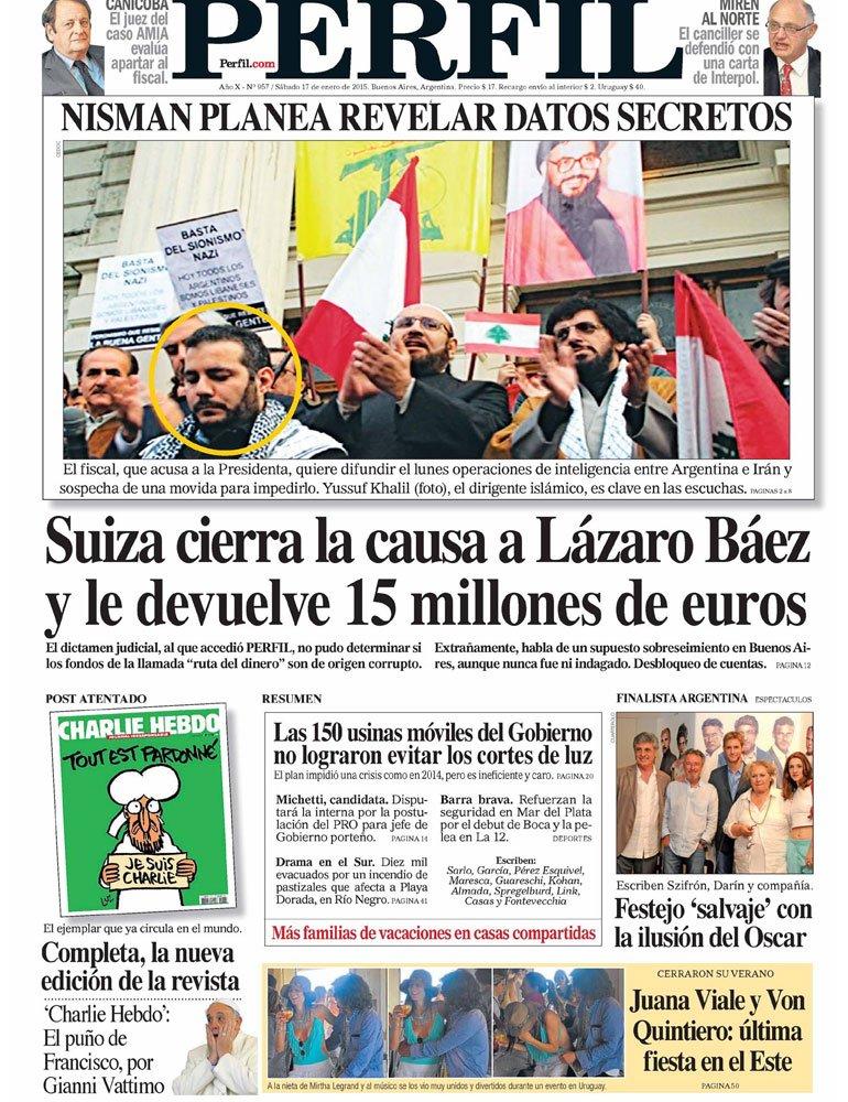 diario-perfil-2015-01-17