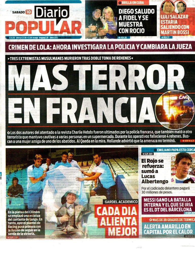 diario-popular-2015-01-10