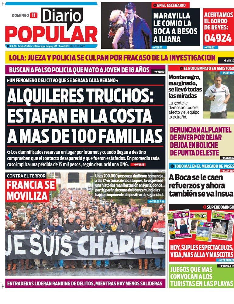 diario-popular-2015-01-11