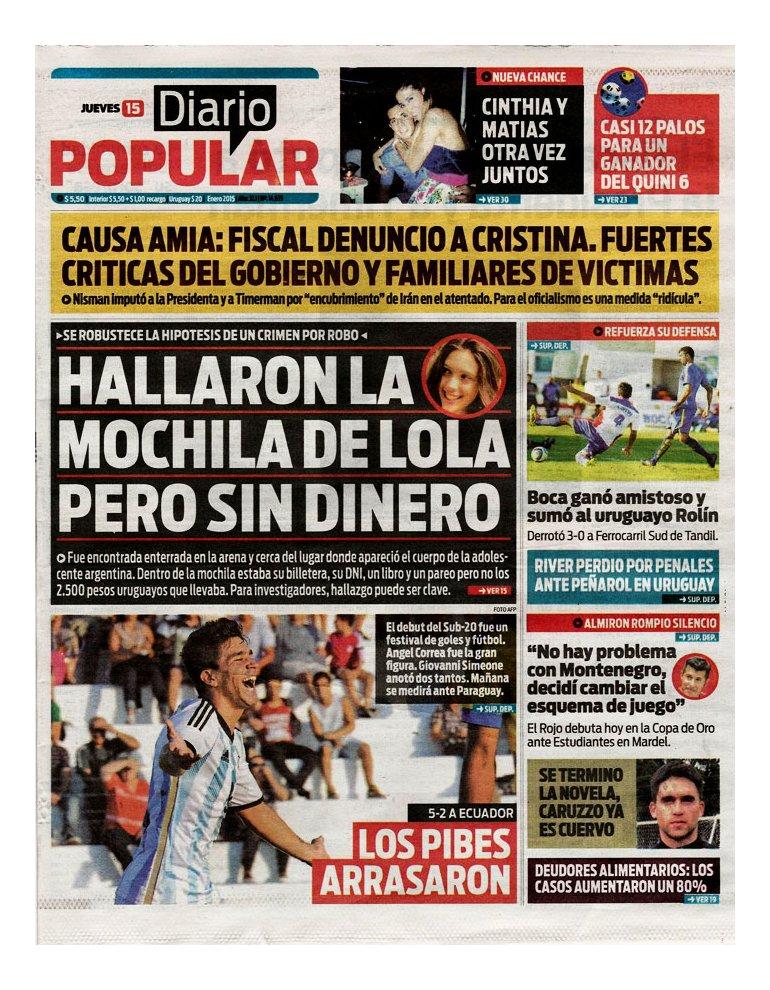 diario-popular-2015-01-15